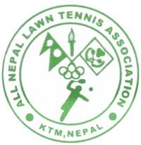 lawn tennis logo